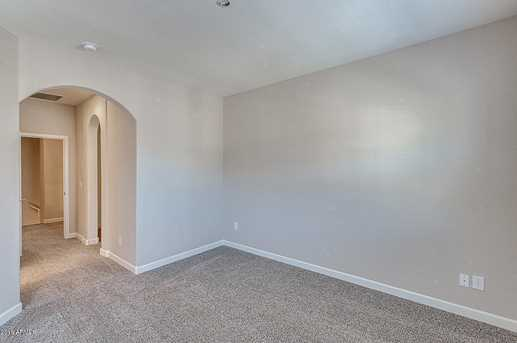 1367 S Country Club Drive #1322 - Photo 22