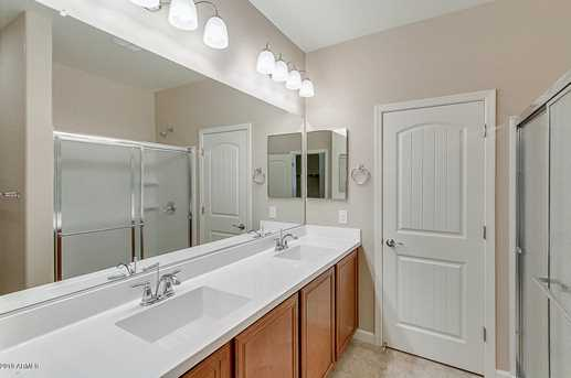 1367 S Country Club Drive #1322 - Photo 20