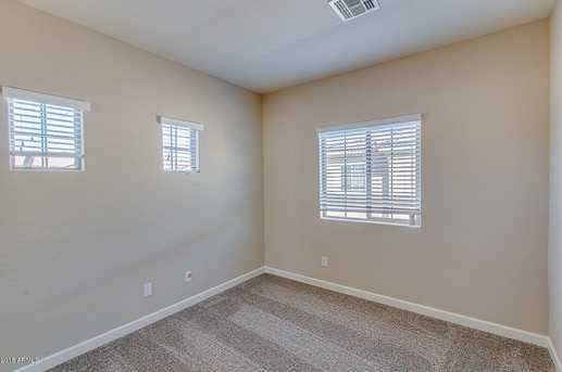 1367 S Country Club Drive #1322 - Photo 16