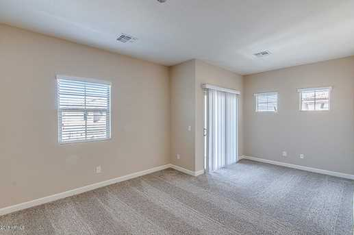 1367 S Country Club Drive #1322 - Photo 18