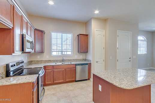1367 S Country Club Drive #1322 - Photo 4
