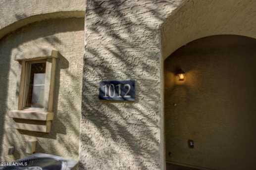 240 W Juniper Avenue #1012 - Photo 26