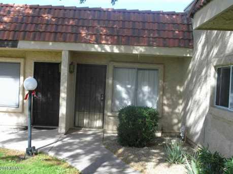 17241 N 16th Drive #5 - Photo 1
