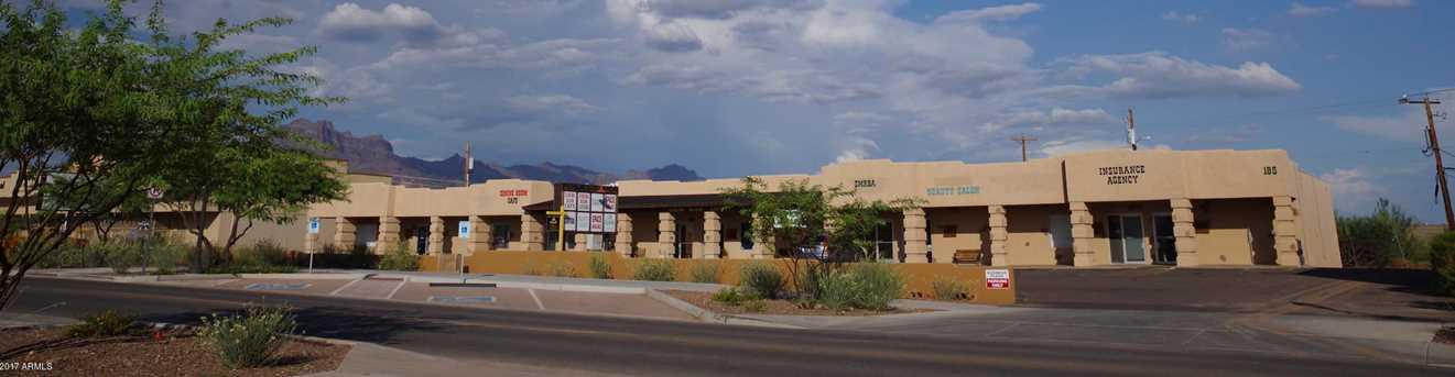 185 N Apache Trail #1 - Photo 12