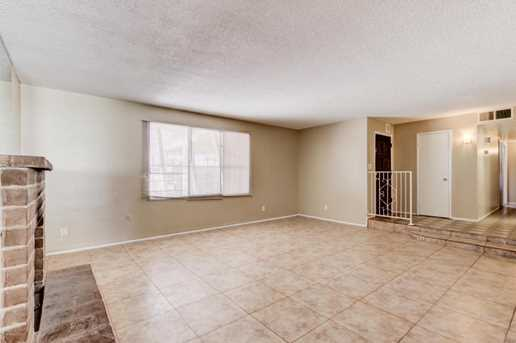 4612 W Rovey Ave - Photo 12
