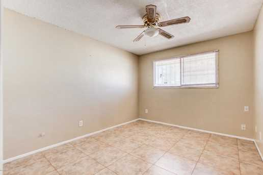 4612 W Rovey Ave - Photo 24