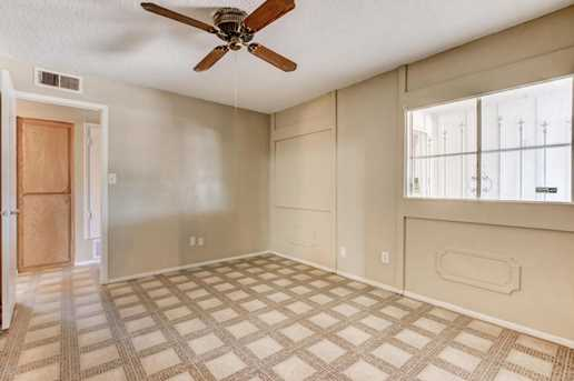 4612 W Rovey Ave - Photo 30