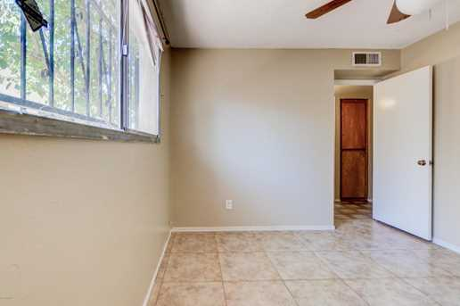 4612 W Rovey Ave - Photo 28