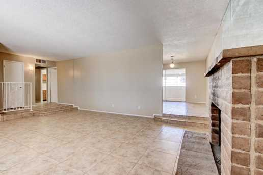 4612 W Rovey Ave - Photo 10