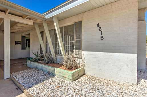 4612 W Rovey Ave - Photo 4