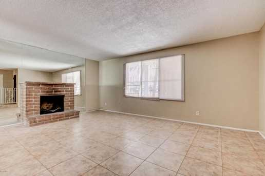 4612 W Rovey Ave - Photo 8