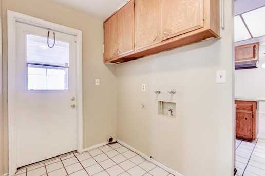 4612 W Rovey Ave - Photo 22