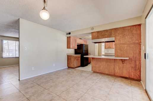 4612 W Rovey Ave - Photo 14