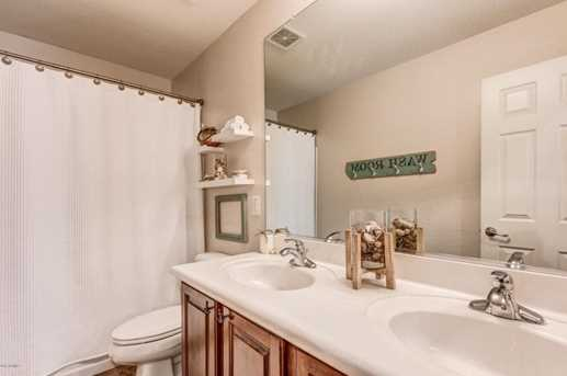 14120 W Country Gables Drive - Photo 20