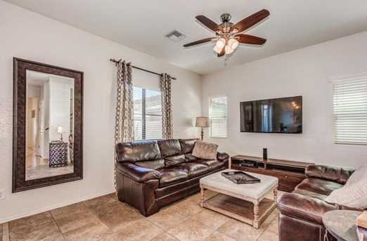 14120 W Country Gables Drive - Photo 14