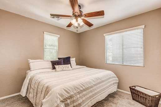 14120 W Country Gables Drive - Photo 18