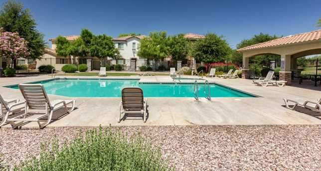 14120 W Country Gables Drive - Photo 38