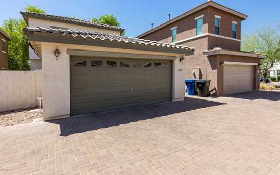 14120 W Country Gables Drive - Photo 28