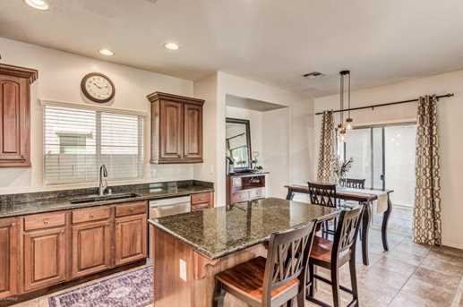 14120 W Country Gables Drive - Photo 10