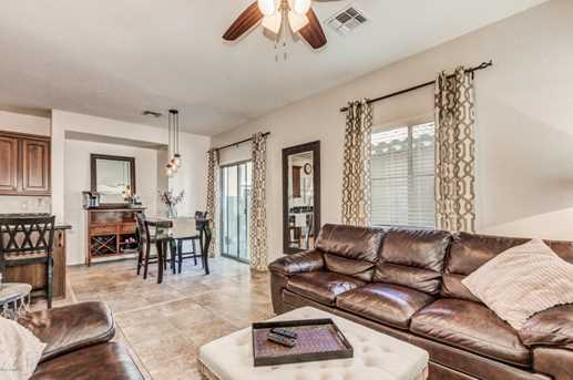 14120 W Country Gables Drive - Photo 16