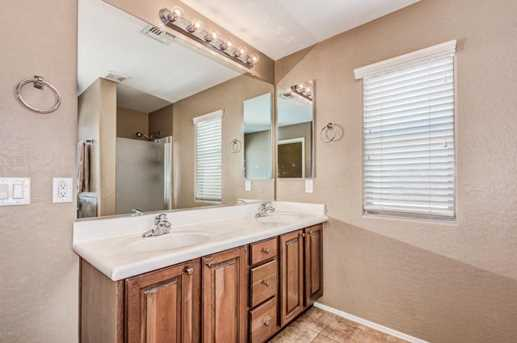 14120 W Country Gables Drive - Photo 26