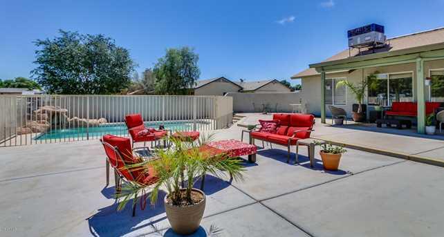 10682 W Rancho Drive - Photo 32