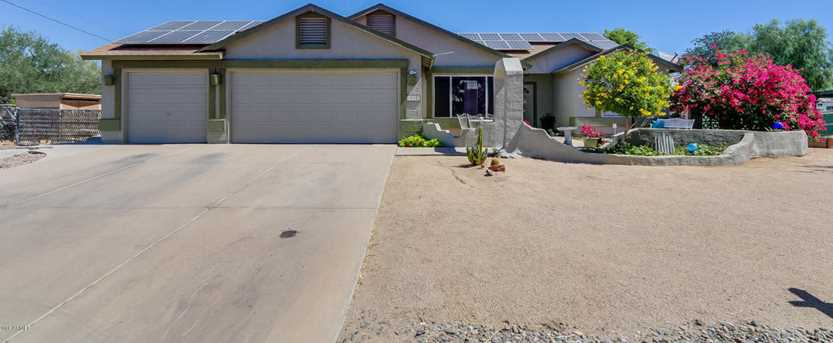 10682 W Rancho Drive - Photo 2