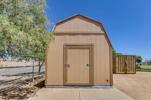 10682 W Rancho Drive - Photo 44