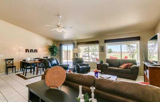 10682 W Rancho Drive - Photo 8
