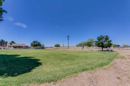 10682 W Rancho Drive - Photo 38