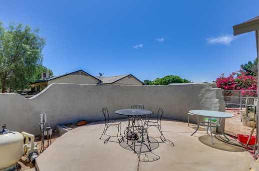 10682 W Rancho Drive - Photo 30