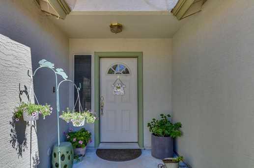 10682 W Rancho Drive - Photo 4