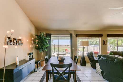 10682 W Rancho Drive - Photo 16