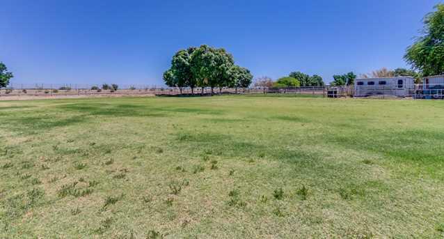 10682 W Rancho Drive - Photo 40