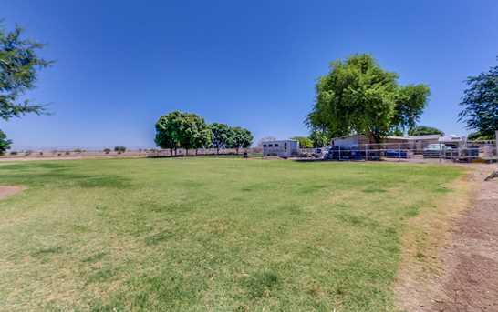 10682 W Rancho Drive - Photo 36