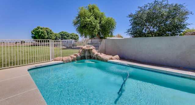 10682 W Rancho Drive - Photo 34
