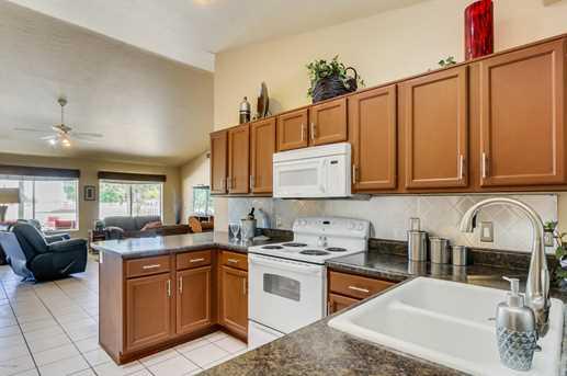 10682 W Rancho Drive - Photo 14
