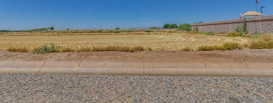 10682 W Rancho Drive - Photo 48