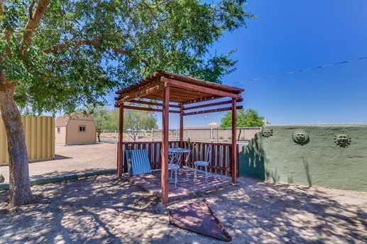 10682 W Rancho Drive - Photo 42