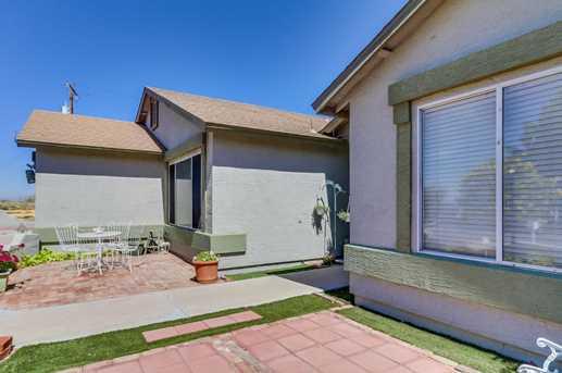 10682 W Rancho Drive - Photo 6