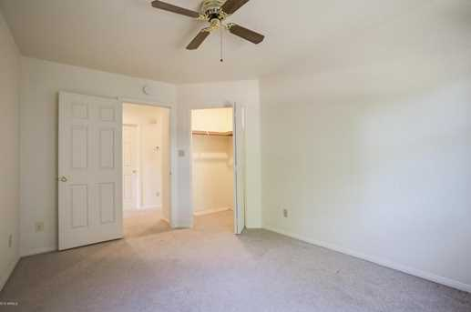 1117 N Tyrolean Drive - Photo 14