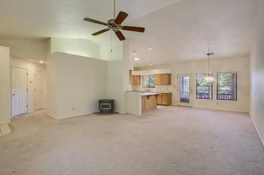 1117 N Tyrolean Drive - Photo 2