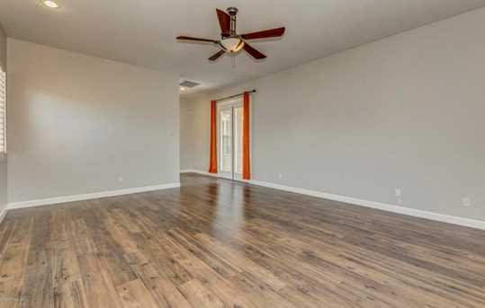 2330 W Quail Track Drive - Photo 30
