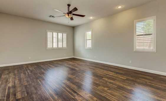 2330 W Quail Track Drive - Photo 28