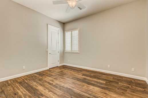 2330 W Quail Track Drive - Photo 20