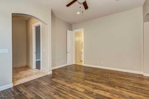 2330 W Quail Track Drive - Photo 24