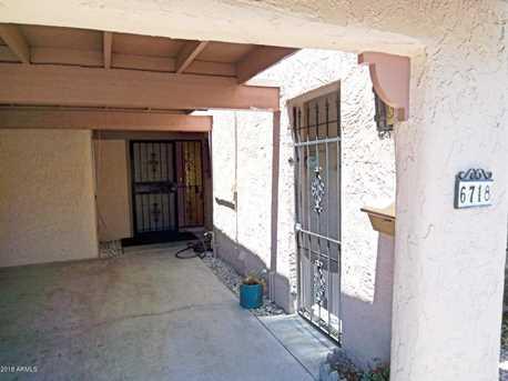 6718 N Ocotillo Hermosa Circle - Photo 2