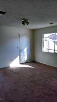 6529 N 74th Drive - Photo 10