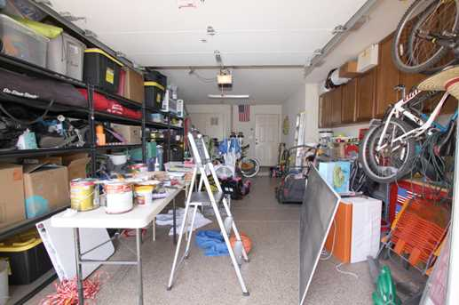 4428 E Mitchell Drive - Photo 16