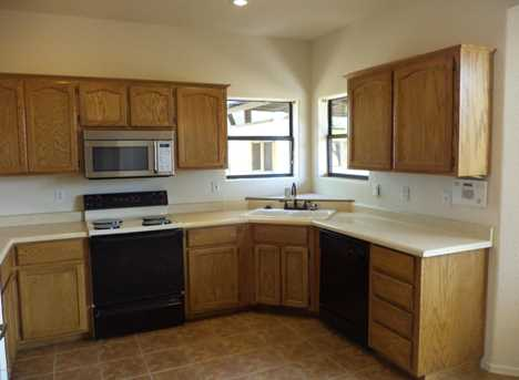 715 S Sixshooter Road - Photo 12